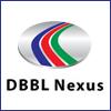 Dbbl nexus card